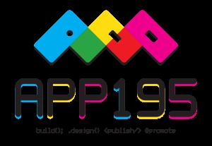 App195