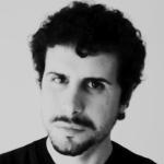 Francesco Sinopoli