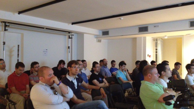 ios-bootcamp-1st-edition-01