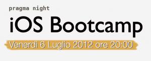 ios-bootcamp-title1-300x121