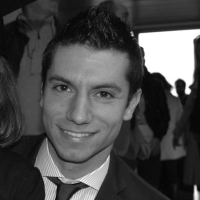Matteo Battaglio