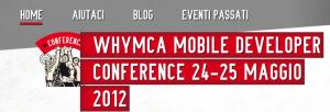 whymca2012-300x102