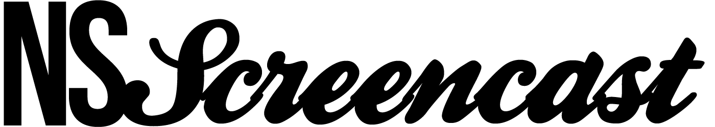 nsscreencast