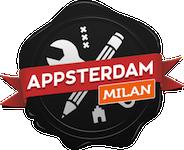 Appsterdam Milano
