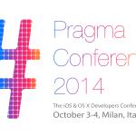 PrgmaConference2014Logo