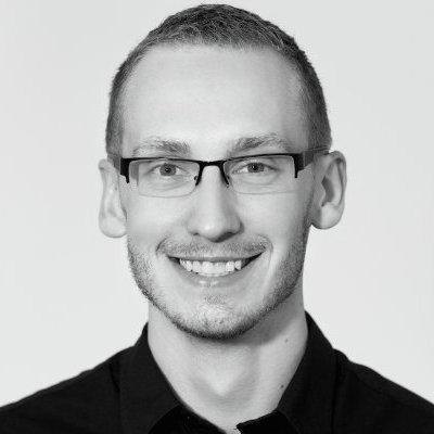 Krzysztof Zabłocki bw