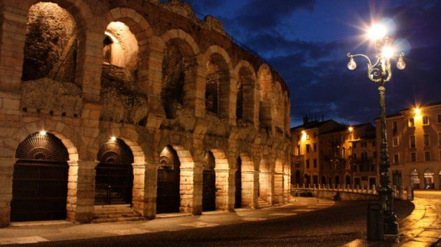 #Pragma Conference 2016 @ Verona