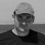 Giuseppe Arici