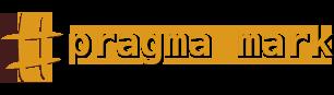 #pragma mark