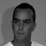 Marco Zoffoli
